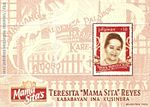 Teresita Reyes 2013 stampsheet of the Philippines.jpg