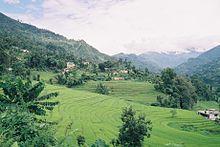 Sikkim, India - Quora
