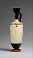 Terracotta lekythos (oil flask) MET DP314496.jpg