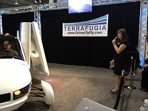 Terrafugia -- 2012 NYIAS -- front view, wing fold ending.jpg