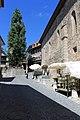 Terrasses de Lavaux - panoramio (7).jpg