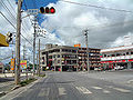 Teruya-Higashi Intersection.jpg