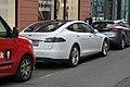 Tesla Model S Oslo 09 2018 1737.jpg