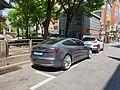 Tesla model 3 grey (2).jpg