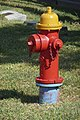 Texas City Fireplug (5112478408).jpg