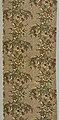 Textile (England), 1805–10 (CH 18464083).jpg