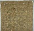 Textile (Germany), ca. 1700 (CH 18163925-2).jpg