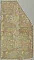 Textile (Italy), ca. 1700 (CH 18133403-3).jpg