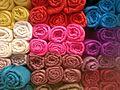 Textile shop.JPG