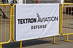 Textron Aviation Defense (25330962207).jpg
