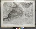 Thèbes. Qournah (Qurna). Plan topographique des ruines et des environs (NYPL b14212718-1267970).tiff