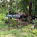 Tha Song Yang, Tha Song Yang District, Tak 63150, Thailand - panoramio (1).jpg