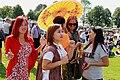 Thai Ladies.jpg
