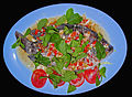 Thai steamed fish with lime juice-2.jpg