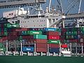 Thalassa Elpida, IMO 9665621, Amazonehaven, Port of rotterdam, pic5.JPG