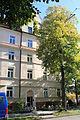 Thalkirchner Strasse 107.jpg