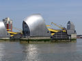 Thames.barrier.6.london.arp.jpg