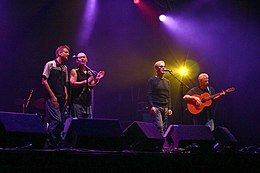 The-Oysterband.jpg