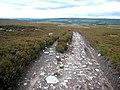 "The ""Broad Way"" looking north-east - geograph.org.uk - 882163.jpg"