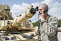 The 1-64th's Cyclones prepare for the upcoming storm 130910-A-CW513-589.jpg