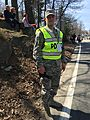 The 104th Fighter Wing Security Forces Serve and Protect at the 120th Boston Marathon 160418-Z-UF872-533.jpg