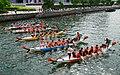 The 25th Singapore River Regatta 2007 (1854576653).jpg