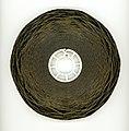 The 3 Graces 744kb D.D.Teoli Jr.jpg