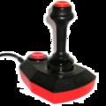 The Arcade Turbo Joystick Transparant.png