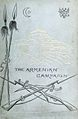 The Armenian Campaign a Diary of the Campaign of 1877 book cover.jpg