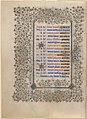 The Belles Heures of Jean de France, duc de Berry MET DP252983.jpg