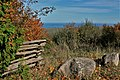 The Blue Mountains, ON, Canada - panoramio (1).jpg