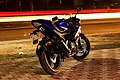The Blue One Yamaha R15 (31614325).jpeg