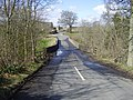 The Bridge over the Ale Water - geograph.org.uk - 763054.jpg