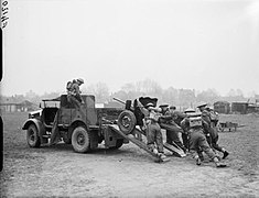 The British Army in France 1940 F4120.jpg