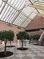 The Burrell Collection (29909512472).jpg
