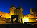 The Carcassonne Fortress.jpg