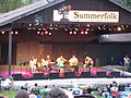 The Dardanelles at Summerfolk.JPG