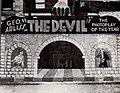 The Devil (1921) - Strand Theater, Amarillo, Texas.jpg