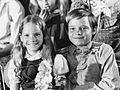 The Family Holvak Elizabeth Cheshire Lance Kerwin 1975.jpg