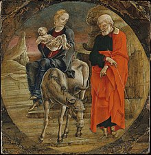 The Flight into Egypt MET DT7231.jpg