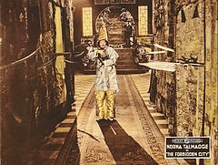 The Forbidden City lobby card 3.jpg