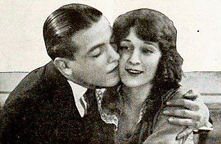<i>The Girl Who Stayed at Home</i> 1919 film by D. W. Griffith