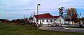 The Golf Depot - Gahanna, Ohio.jpg