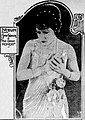 The Great Moment (1921) - 6.jpg