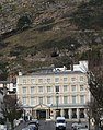 The Great Orme - geograph.org.uk - 1179731.jpg