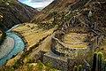 The Huatocto ruins.jpg