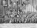The Hungarian coronation of Leopold II as King of Hungary.jpg