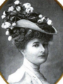The Illustrated Milliner (1906) hat 4.png