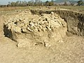 The Illyrian Llashtica burial mounds necropolis 03.jpg