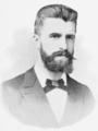 The International folk-lore congress, Homer B. Hulbert.png